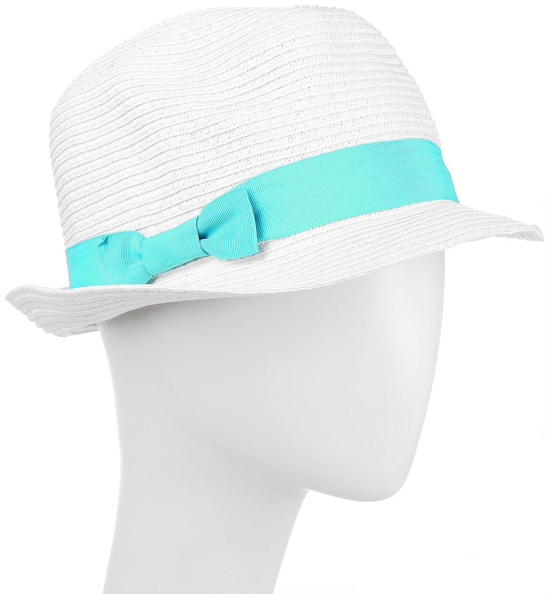 ШляпаHtY131007Модная молодежная шляпа