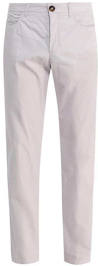 БрюкиS17-42004_101Стильные мужские брюки Finn Flare станут отличным дополнением к вашему гардеробу. Модель изготовлена из высококачественного хлопка, она великолепно пропускает воздух и обладает высокой гигроскопичностью. Застегиваются брюки на пуговицу и ширинку на застежке-молнии. На поясе имеются шлевки для ремня. Эти модные и в тоже время удобные брюки помогут вам создать оригинальный современный образ. В них вы всегда будете чувствовать себя уверенно и комфортно.