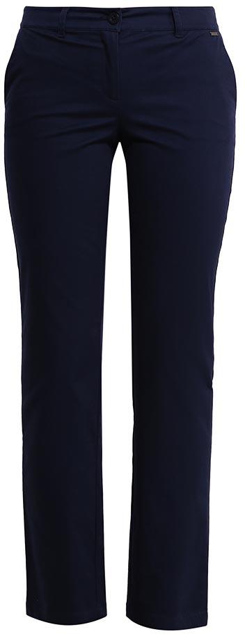 БрюкиS17-11047_101Стильные женские брюки Finn Flare станут отличным дополнением к вашему гардеробу. Модель изготовлена из хлопка и эластана, она великолепно пропускает воздух и обладает высокой гигроскопичностью. Застегиваются брюки на пуговицу и ширинку на застежке-молнии. На поясе имеются шлевки для ремня. Эти модные и в тоже время удобные брюки помогут вам создать оригинальный современный образ. В них вы всегда будете чувствовать себя уверенно и комфортно.