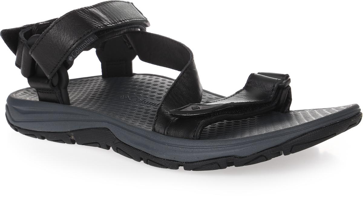 Сандалии1760141-010Подошва: промежуточная подошва из материала Techlite™ обеспечивает отличную амортизацию и поддержку. Анатомическая форма подошвы. Технология FluidFrame для дополнительной поддержки стопы. Подмётка: резина Omni-Grip®, разработанная специально для ходьбы по влажным поверхностям.