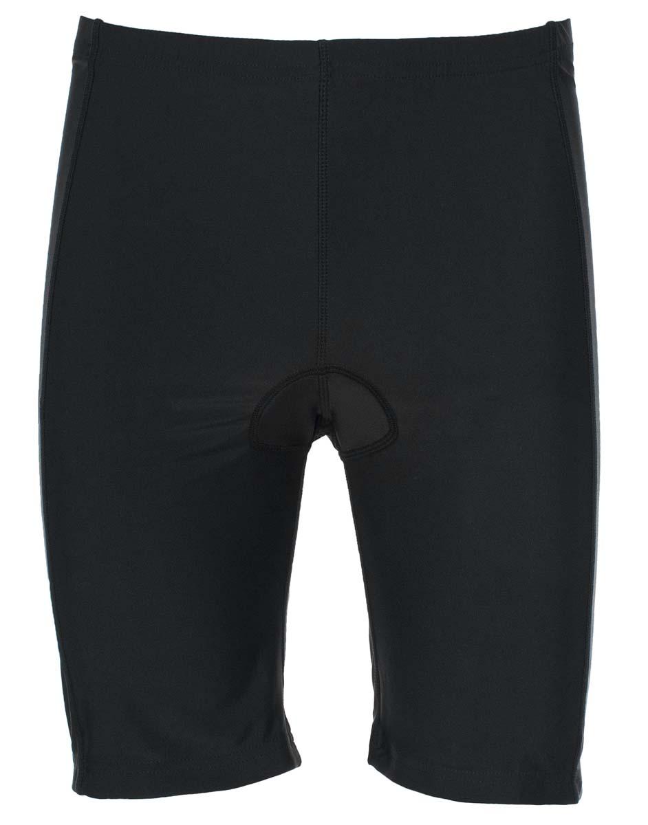 ШортыUABTSHI10001Технологичные, эластичные шорты для занятия велоспортом. Дополнительная прокладка. Быстро сохнут.