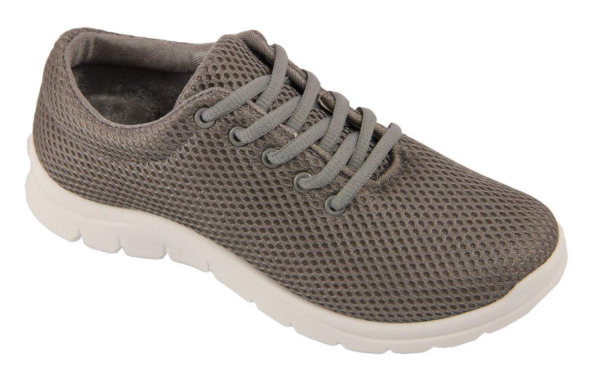 КроссовкиYS382B-2Женские кроссовки от In Step выполнены из высококачественного текстиля. Модель надежно фиксируется на ноге при помощи классической шнуровки. Внутренняя поверхность и стелька из текстиля комфортны при движении. Рельефная подошва изготовлена из резины.