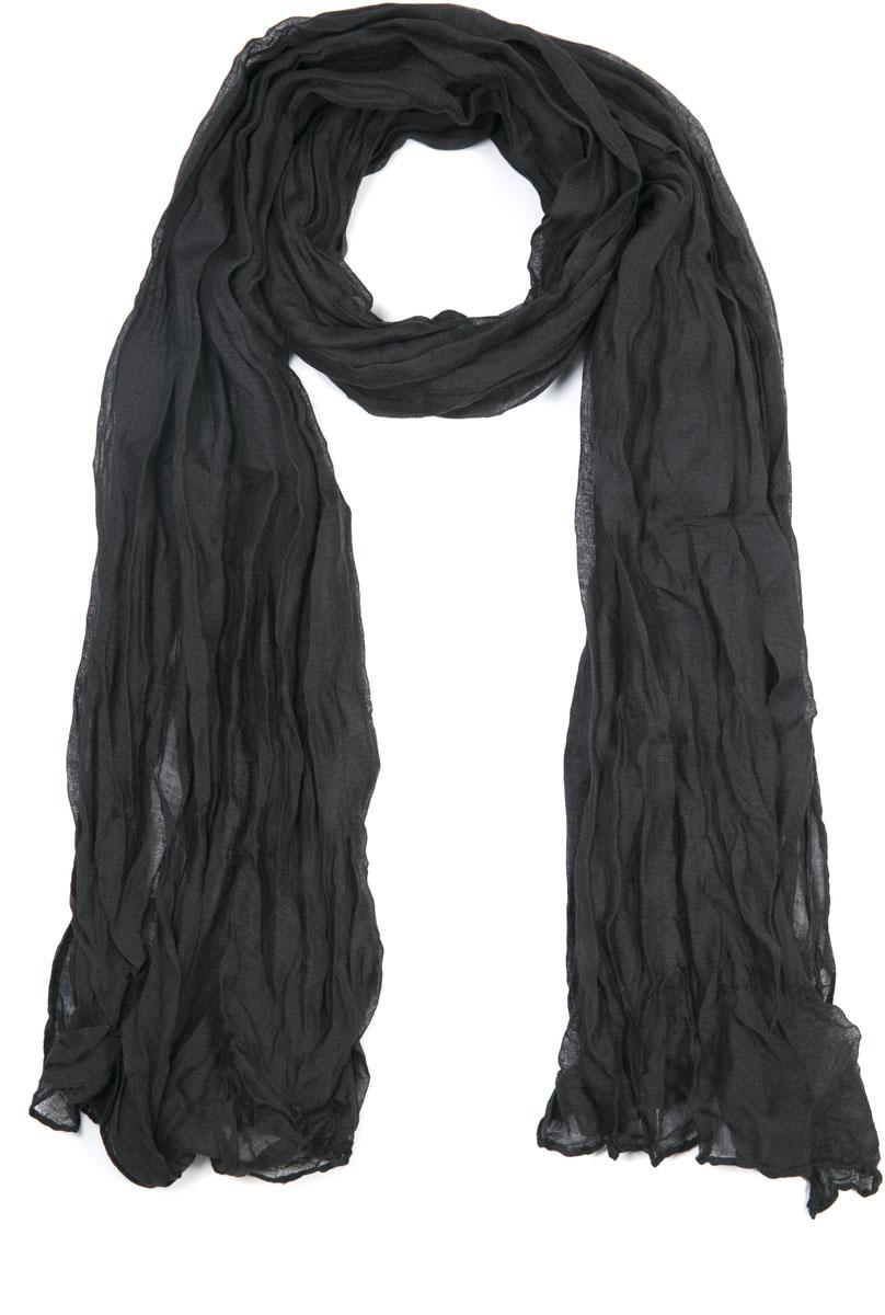 ШарфSCARF2-BEIGEЖенский шарф - аксессуар, с помощью которого легко создать элегантный запоминающийся образ! Особенности модели: нежная на ощупь текстура; тонкость и удивительная лёгкость; изящный дизайн. 100% хлопок.