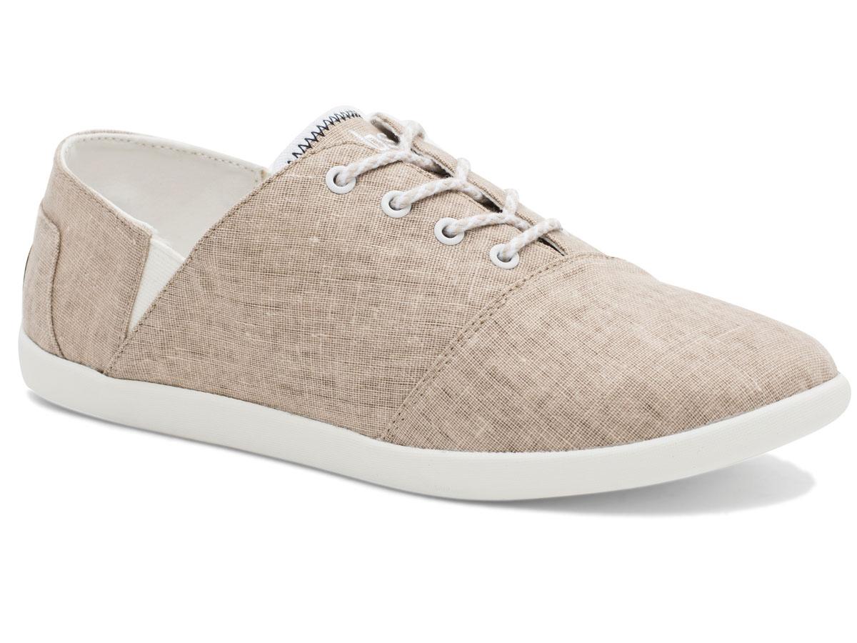 КедыTEODORA-Q7023Кожаные ботинки на шнуровке с узким мыском. Легкие и комфортные.