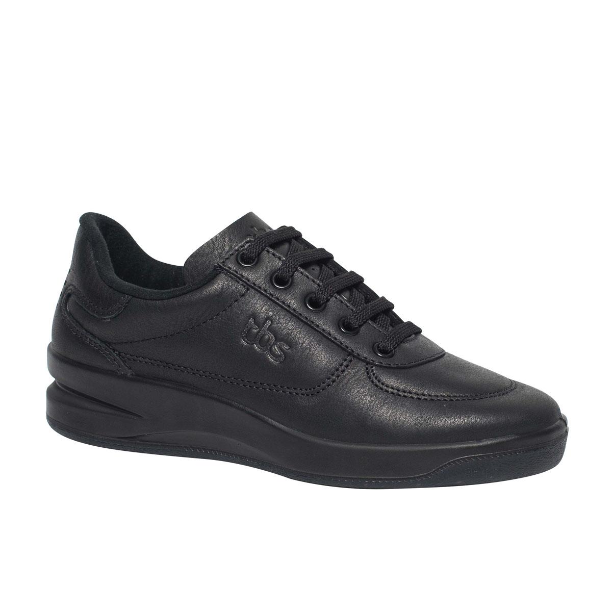 КроссовкиBRANDY-B7A04Мега удобные ботинки из натуральной кожи, класса-комфорт. Модель на шнуровке.