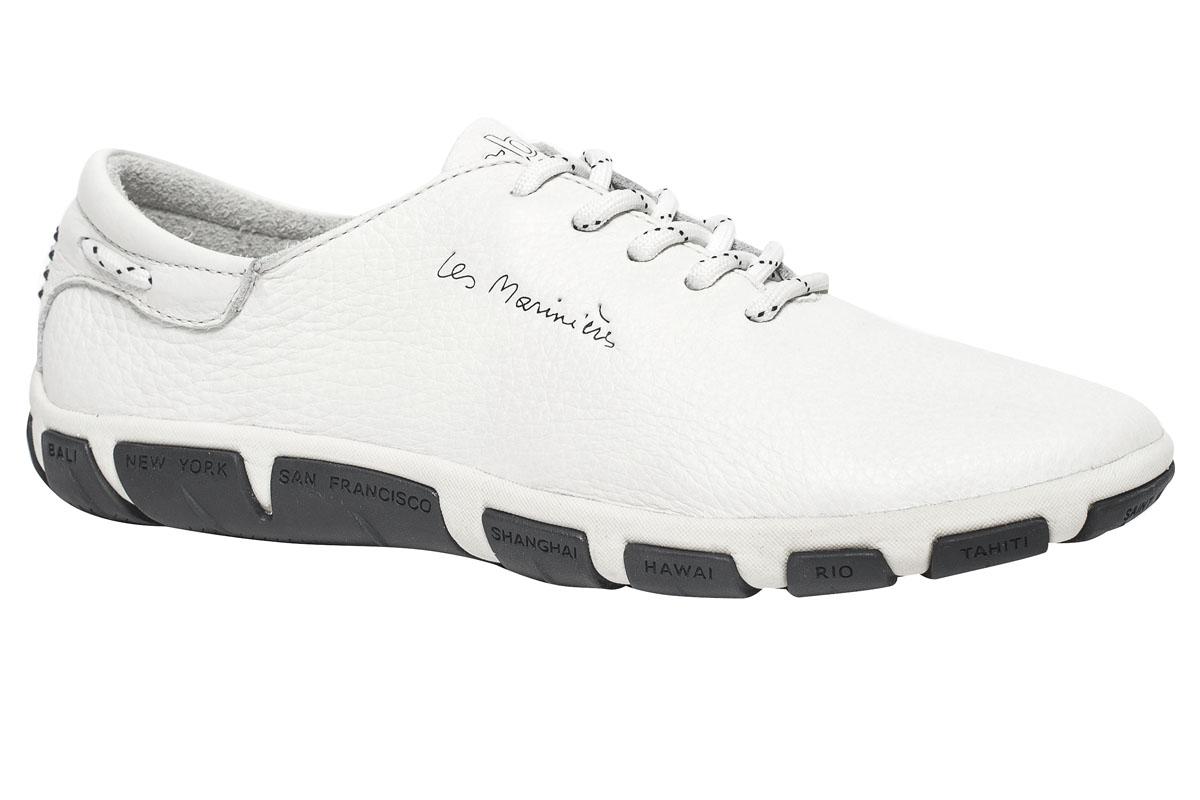 КроссовкиJAZARU-B7017Мега удобные ботинки из натуральной кожи, класса-комфорт. Модель на шнуровке.