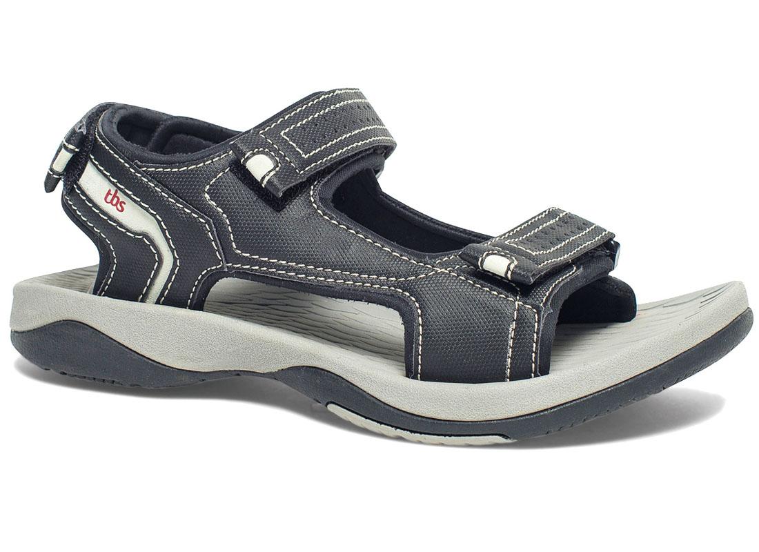 СандалииWATTER-P8004мужские сандалии для активного отдыха. Для самых требовательных мужчин. Идеально для яхтинга. Не скользящая подошва.