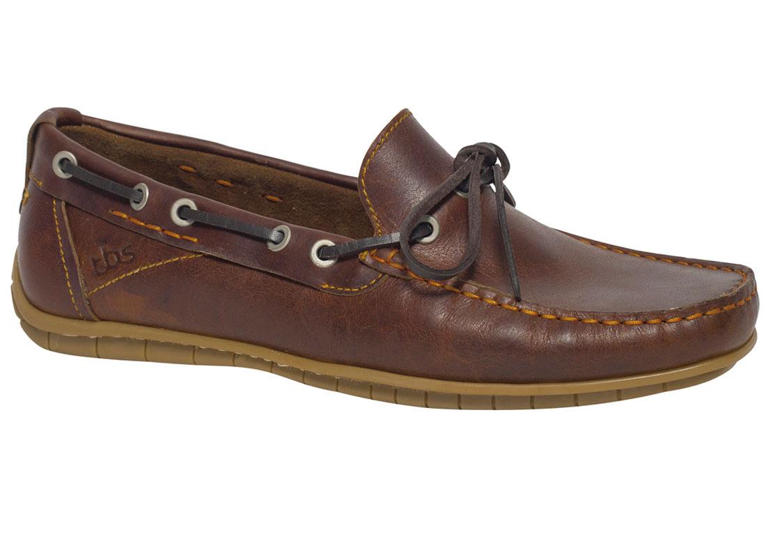 ТопсайдерыKLEVER-A8145Стильные мужские ботинки, комфортно и уверенно сидят на ноге, мысок прострочен, по бокам модель украшена декоративным шнурком. Верх модели регулируется шнуровкой.