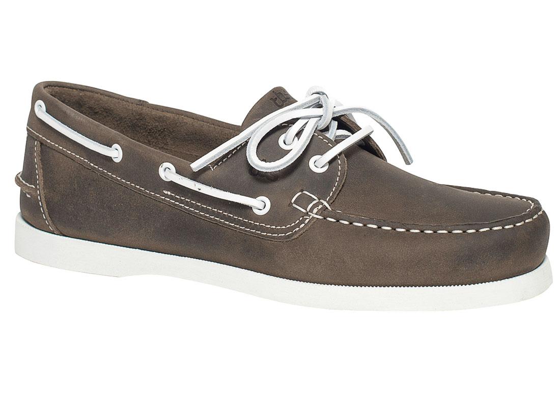 ТопсайдерыPHENIS-E8011Стильные мужские ботинки, комфортно и уверенно сидят на ноге, мысок прострочен, по бокам модель украшена декоративным шнурком. Верх модели регулируется шнуровкой.