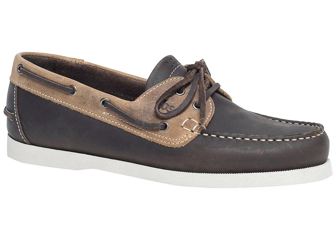 ТопсайдерыPHENIS-E85A5Стильные мужские ботинки, комфортно и уверенно сидят на ноге, мысок прострочен, по бокам модель украшена декоративным шнурком. Верх модели регулируется шнуровкой.