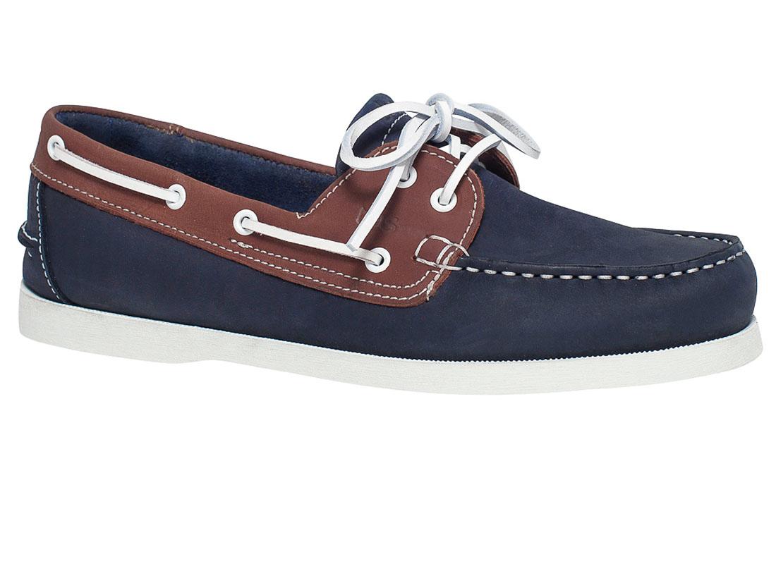 ТопсайдерыPHENIS-D8C12Стильные мужские ботинки, комфортно и уверенно сидят на ноге, мысок прострочен, по бокам модель украшена декоративным шнурком. Верх модели регулируется шнуровкой.
