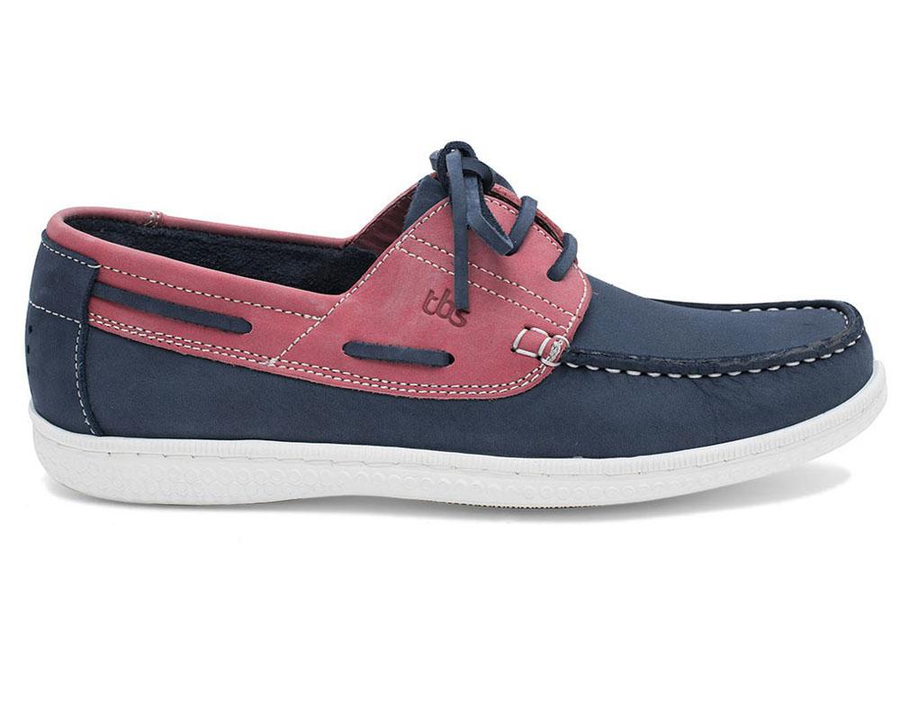 ТопсайдерыYOLLES-D8I22Стильные мужские ботинки, комфортно и уверенно сидят на ноге, мысок прострочен, по бокам модель украшена декоративным шнурком. Верх модели регулируется шнуровкой.