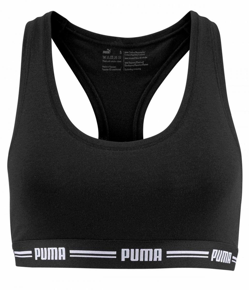 Топ Puma 90688902