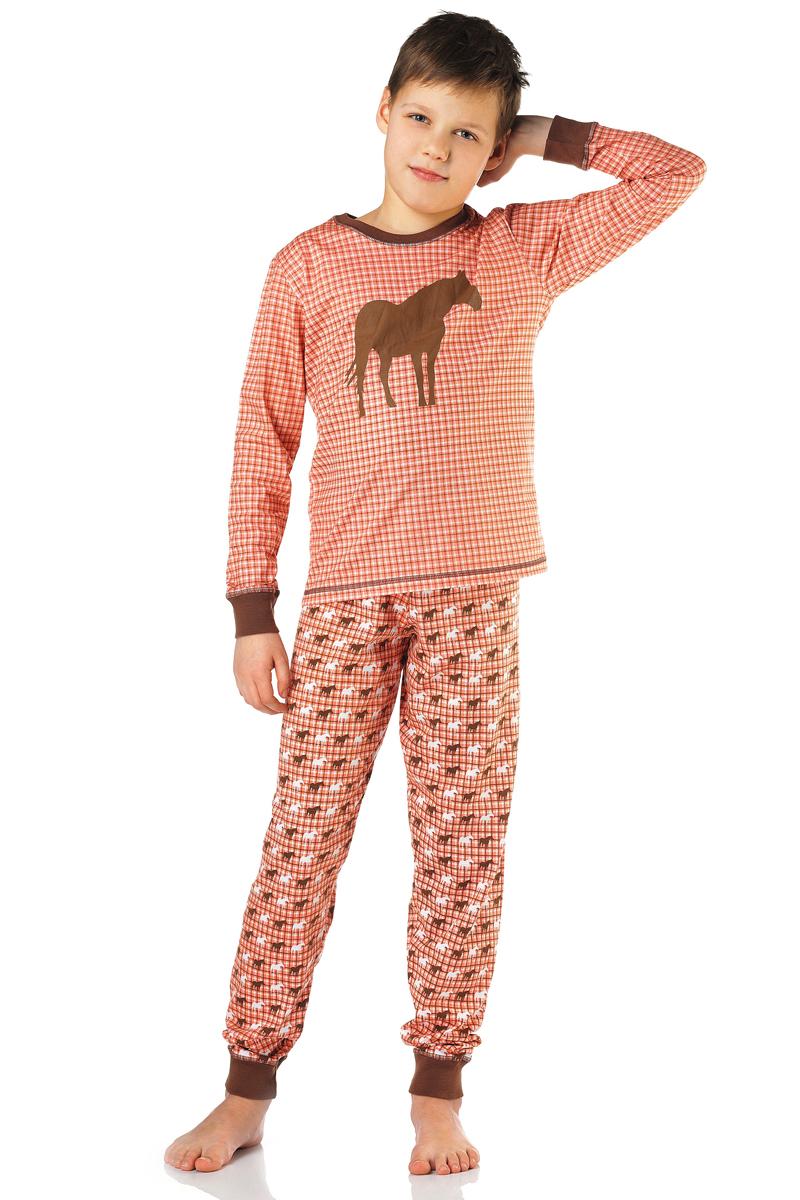 Lowry Пижама