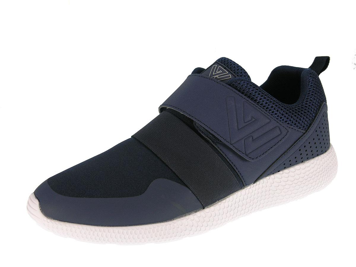 Кроссовки2155241Модные легкие летние кроссовки.