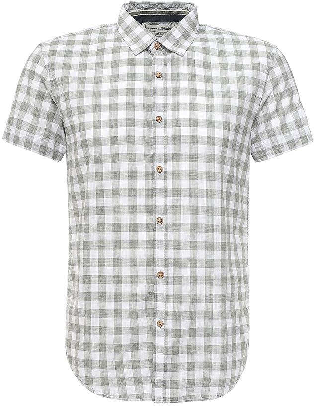 Рубашка2033793.00.12_7057