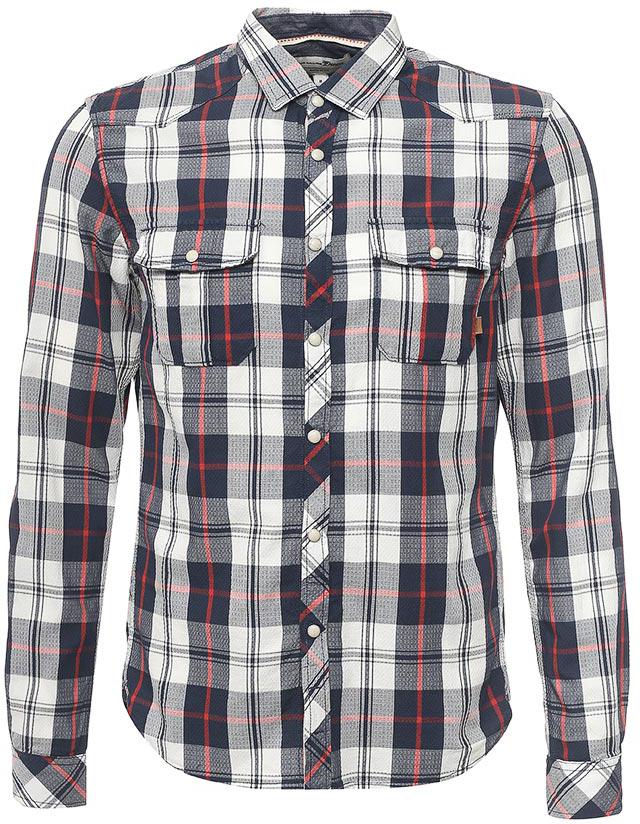Рубашка2033192.00.12_2132