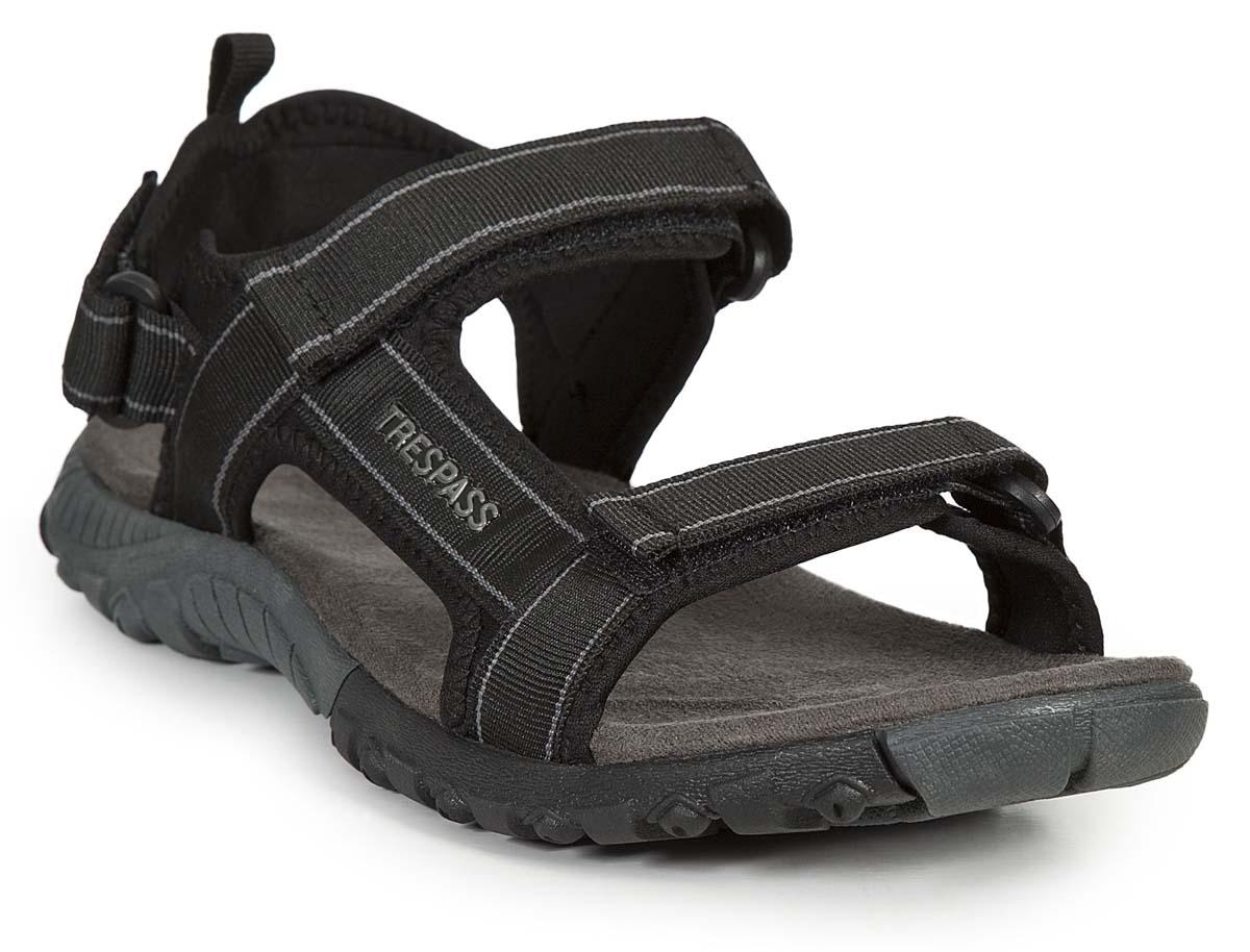 СандалииMAFOBEL10008Великолепные трекинговые сандали для занятия туризмом.
