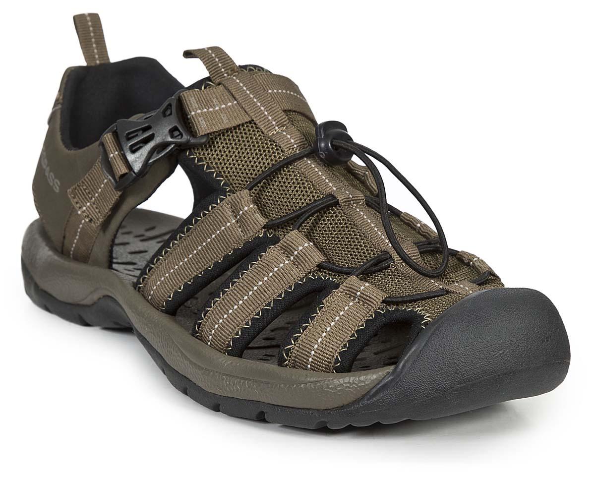 СандалииMAFOBEL10005Великолепные трекинговые сандали для занятия туризмом.