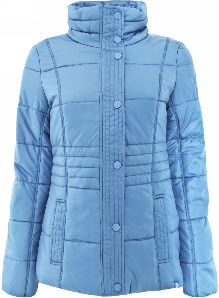 Куртка20204011/33080/7300NУтепленная куртка