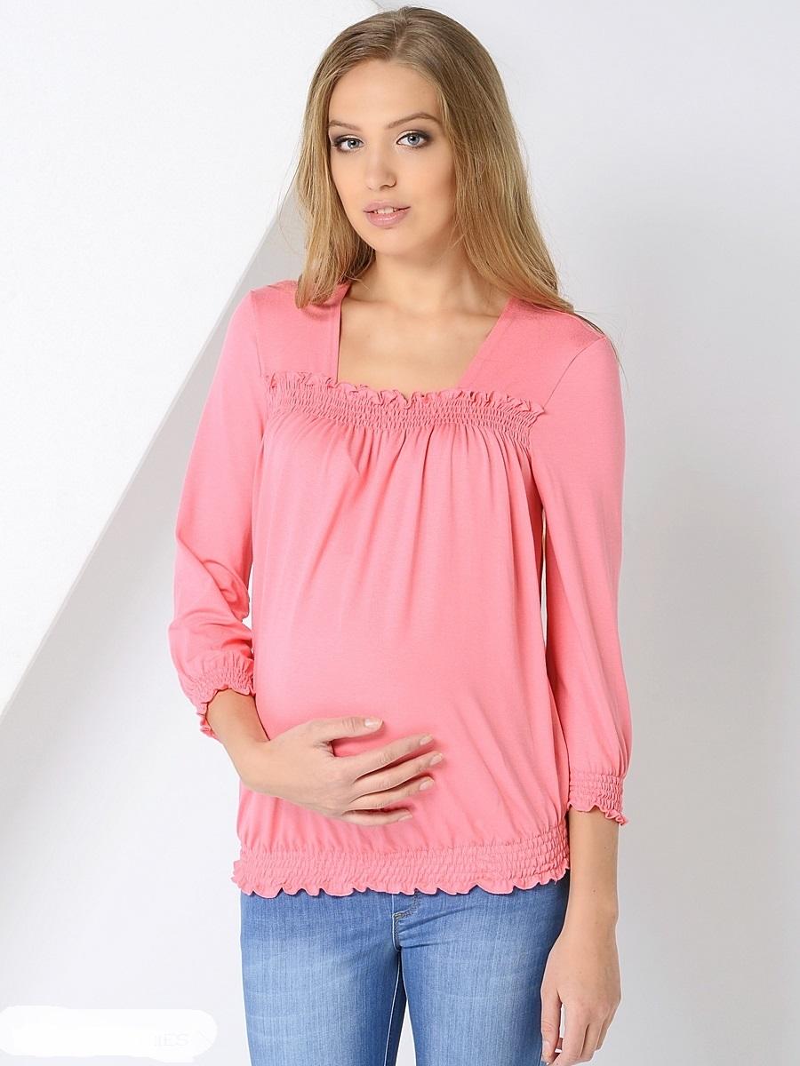Купить Красивые Блузки