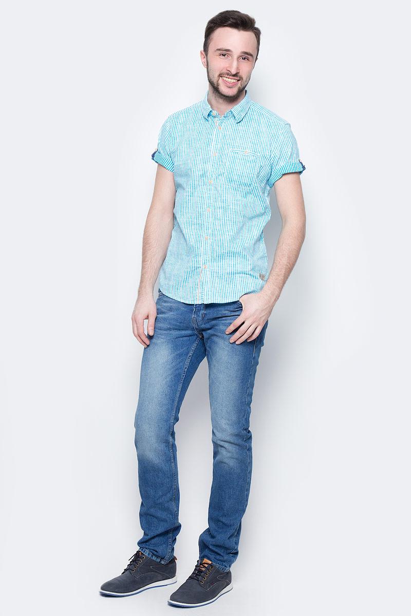 Рубашка2033332.00.10_6633