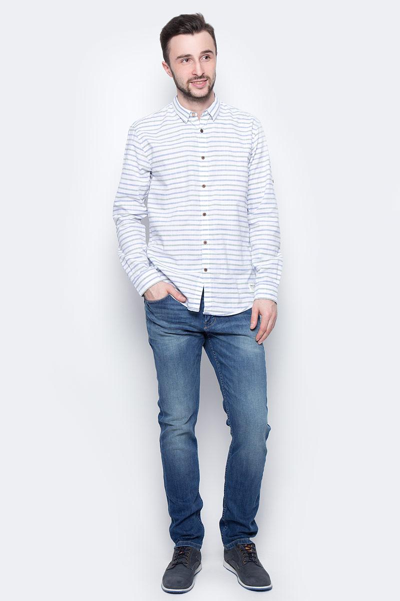 Рубашка2033365.00.12_6696