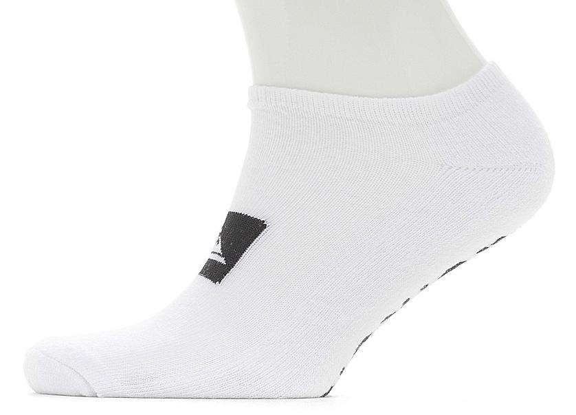 Комплект носковEQYAA03483-AST