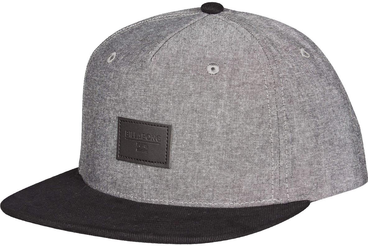 Бейсболка3607869368813Классическая кепка с плоским козырком и регулируемым размером, позволяющим быстро и удобно настроить ширину под себя. Выполнена в лаконичном дизайне, позволяющем без труда дополнять кепкой практически любой повседневный образ.
