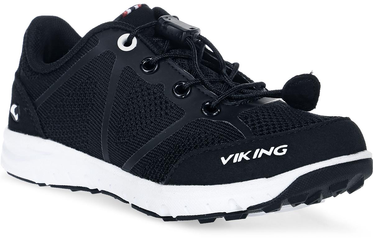 Кроссовки Viking 3-47660-00201