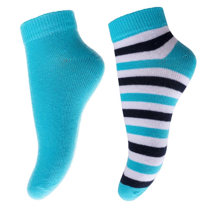 Носки271022Носки очень мягкие, из качественных материалов, приятны к телу и не сковывают движений. Хорошо облегают ногу. .Преимущества: .Мягкие, выполненные из натуральных материалов, приятны к телу, не сковывают движений .Хорошо пропускают воздух, позволяя тем самым коже дышать .Даже частые стирки, при условии соблюдений рекомендаций по уходу, не изменят ни форму, ни цвет изделия .