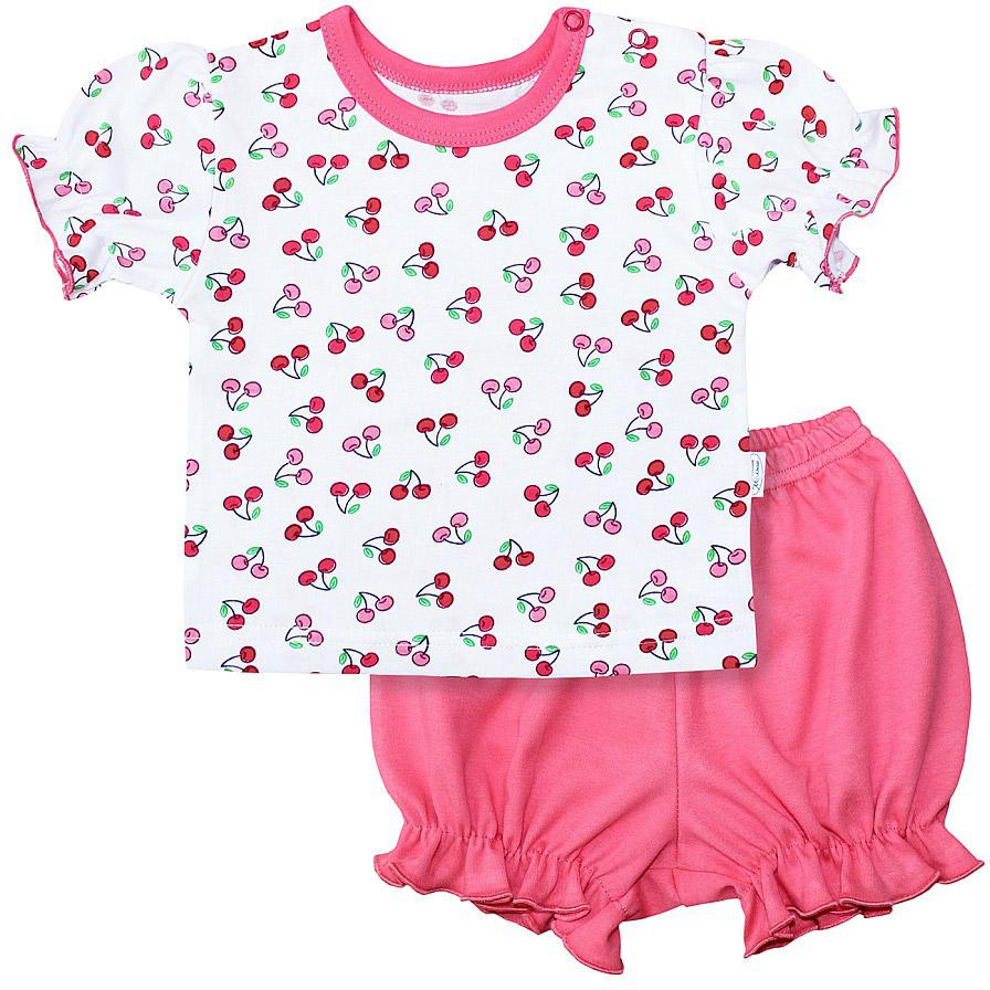 Комплект одежды219172_вишенки