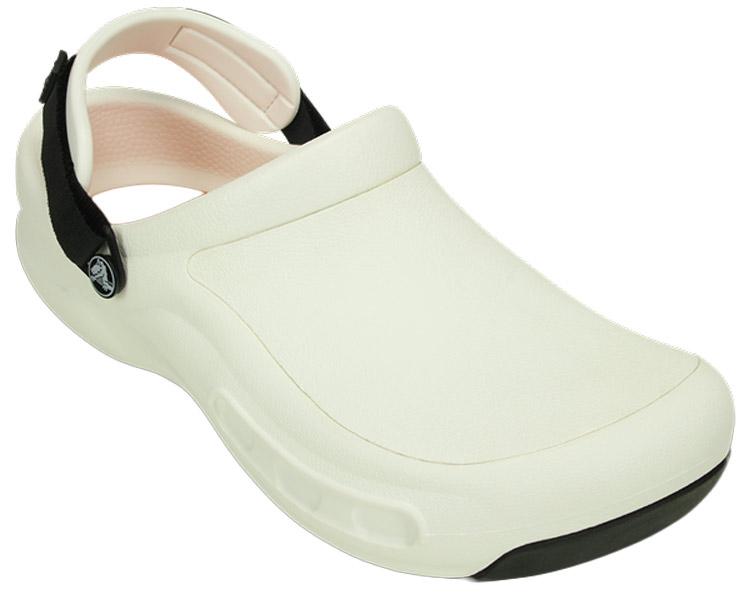 Сабо Crocs 15010-100