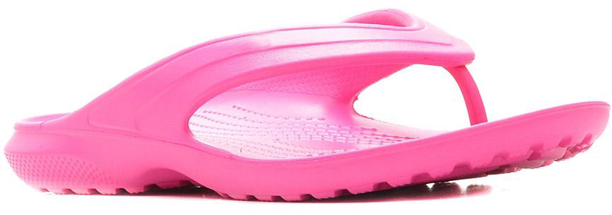 Сланцы Crocs 202635-3E8