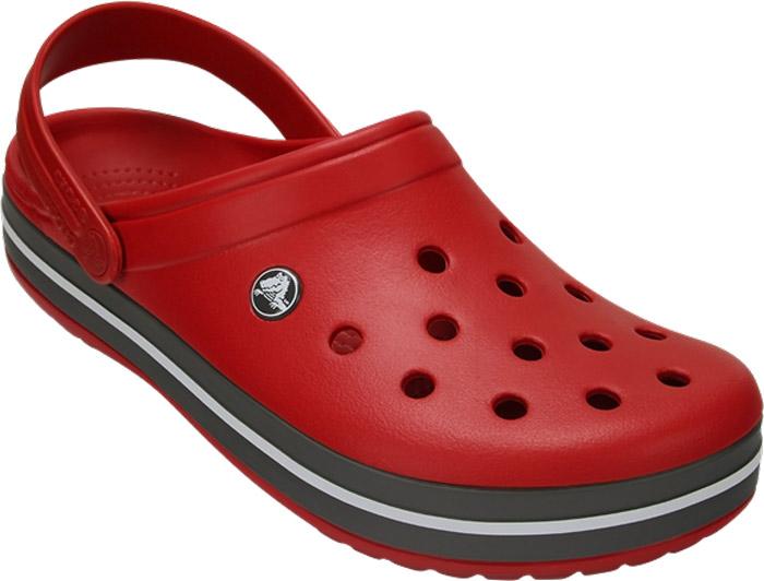 Сабо Crocs 11016-001