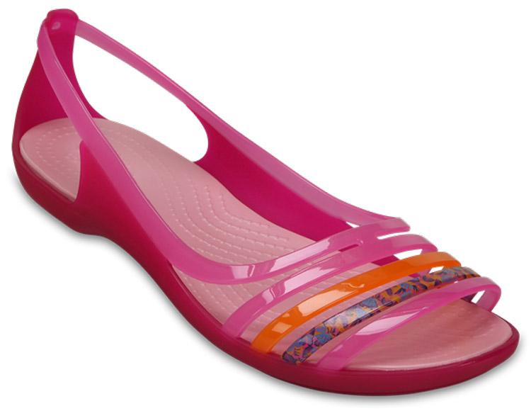 Балетки Crocs 202463-11O