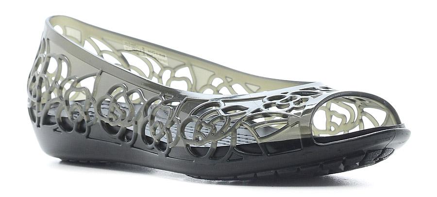 Балетки Crocs 203285-001