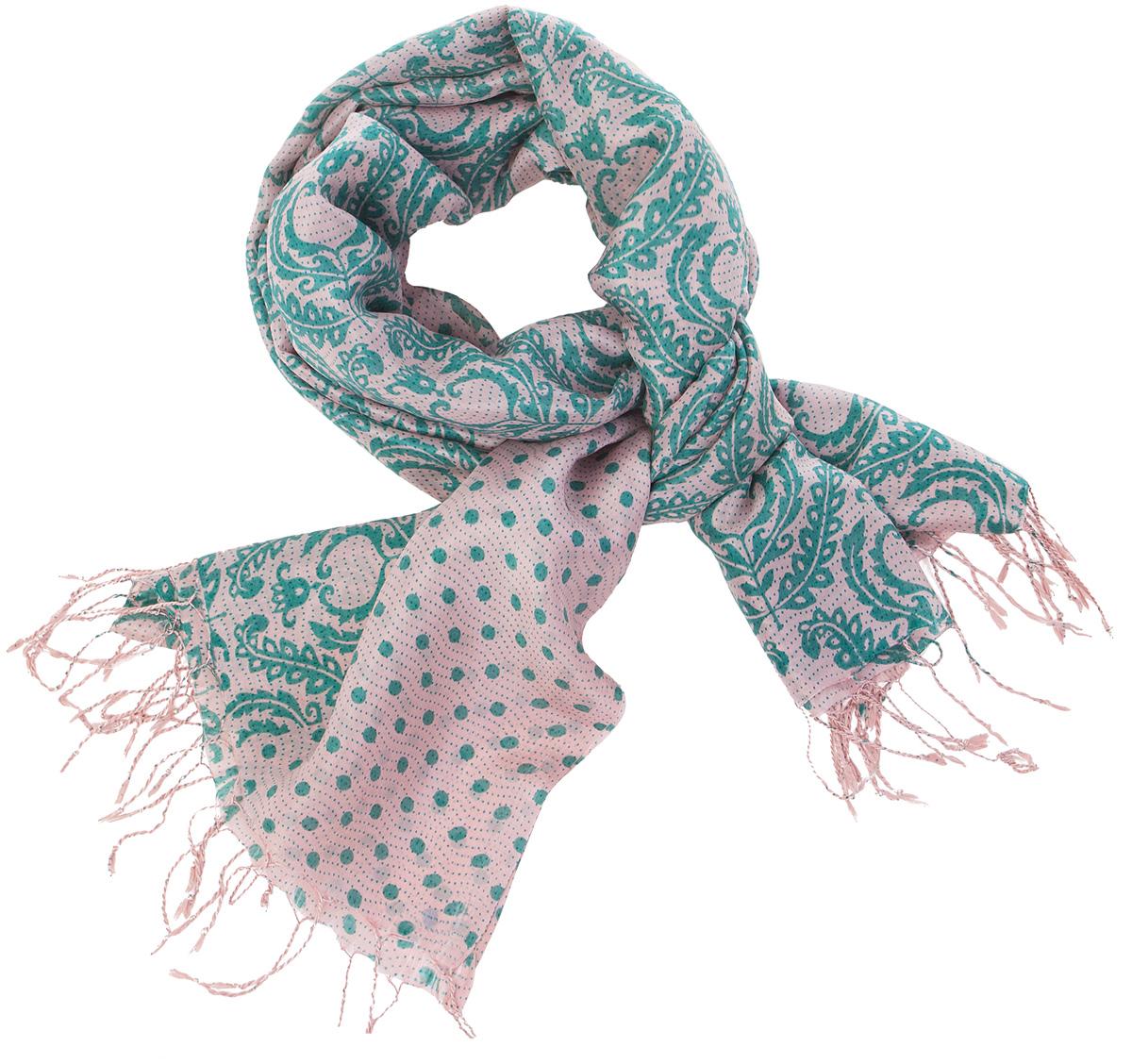 ПалантинS30-ROMAN/SILVERНарочито рыхлое плетение Plain тончайшей шелковой нитью Mulberry, нежная полупрозрачная ткань Chiffon. Вес изделия 60г (30 г/м2).