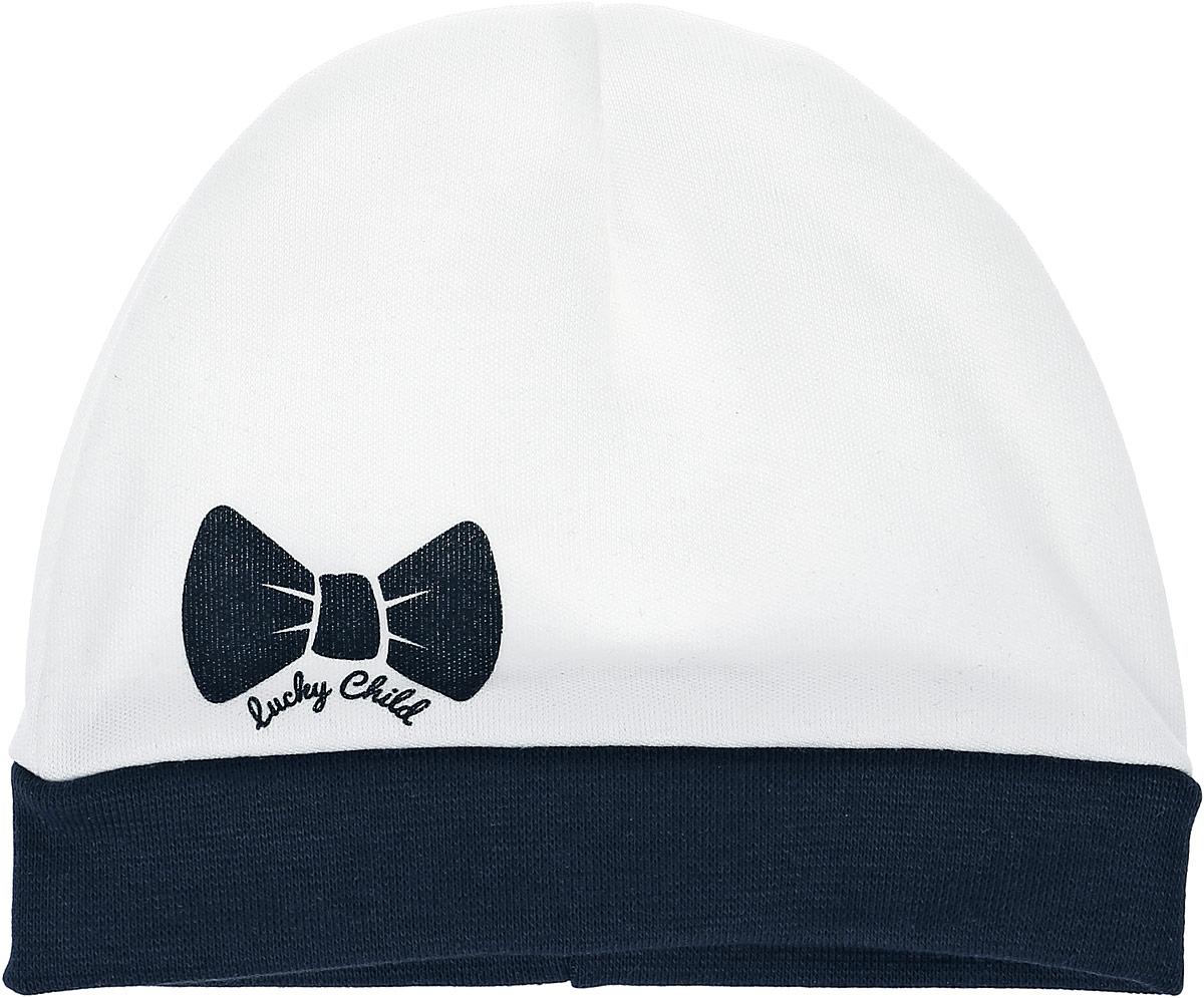 Шапка детская29-9ДИнтересная и стильная шапочка дополнит любой образ из коллекции Шахматный турнир. Шапочка выполнена из качественного интерлока, защитит ушки малышки, согреет и защитит от ветра.