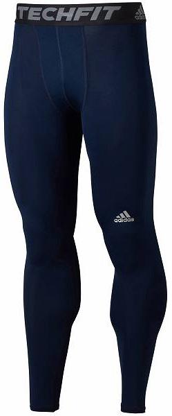 ТайтсыAJ5209Тренировки в холодную погоду требую держать ваши мышцы в тепле. Данная модель моддерживает ваши мышцы по всей длинеге ноги, технология climalite выводит лишнюю влагу для большего комфорта во ремя тренировок