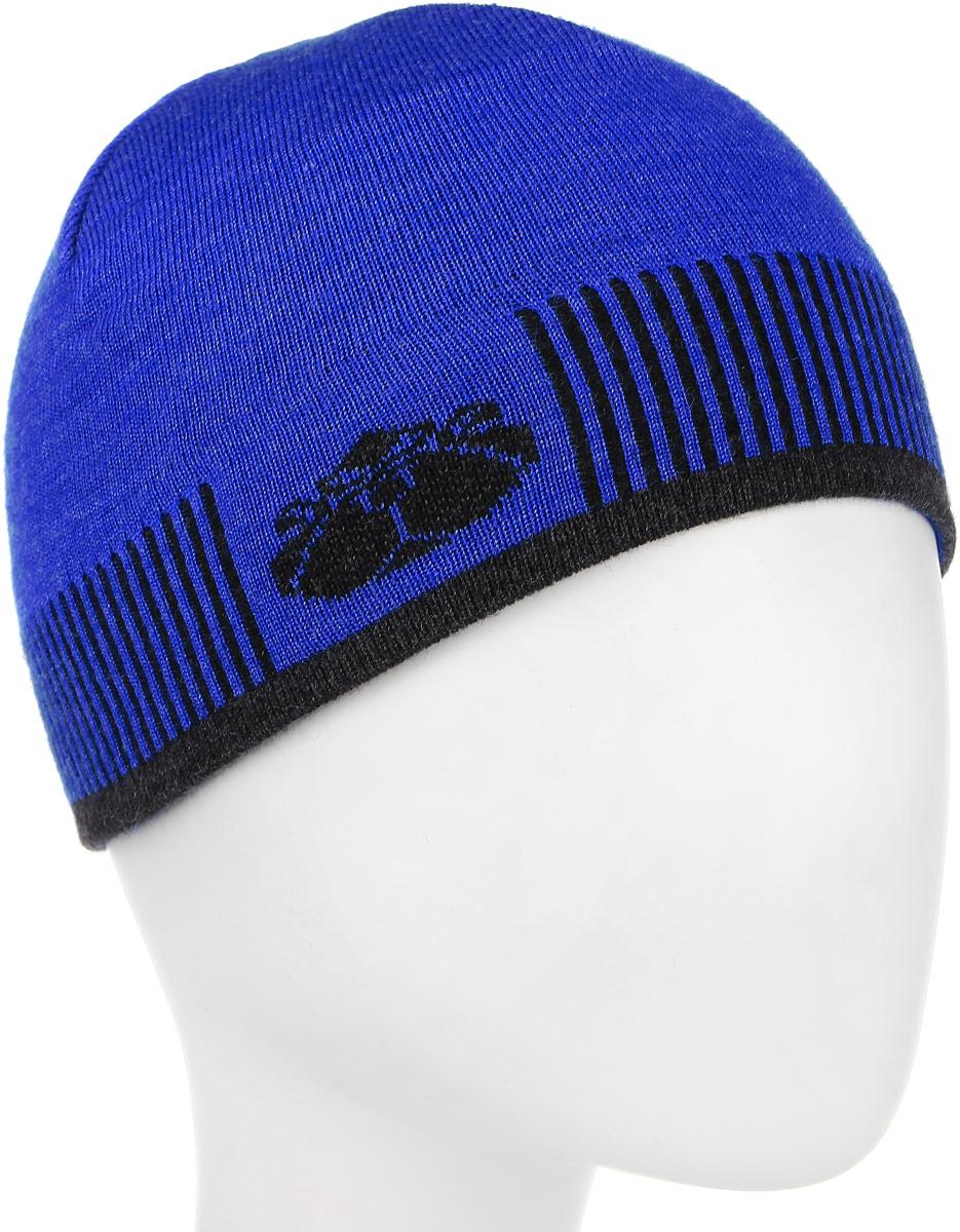 Шапка012.00012.01Стильная шапка Anti отлично дополнит ваш образ в прохладную погоду. Содержание шерсти и акрила отлично сохраняет тепло и обеспечивает удобную посадку. Такая модель комфортна и приятна на ощупь, она великолепно подчеркнет ваш вкус. Шапка Ant станет отличным дополнением к вашему осеннему или зимнему гардеробу, в ней вам будет уютно и тепло!
