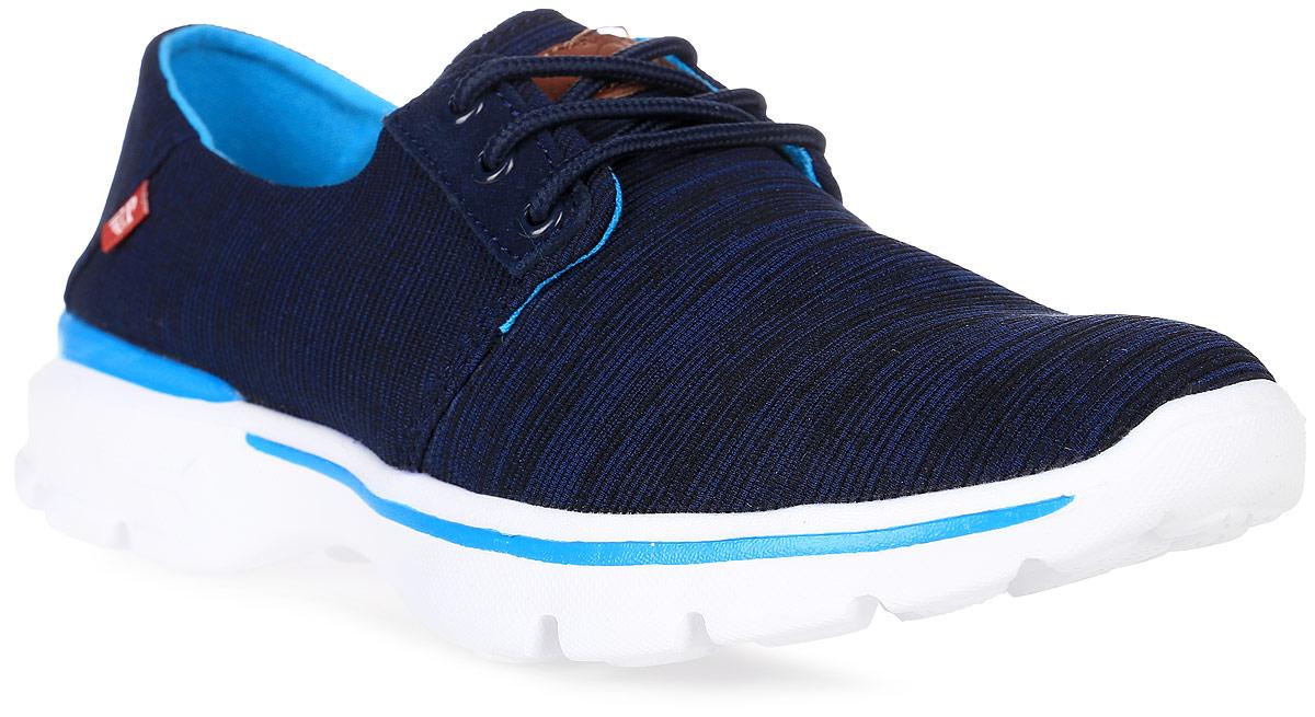 Кроссовки287-979T-17s-8-16Удобные женские кроссовки от Patrol прекрасно подойдут для активного отдыха и на каждый день. Верх модели выполнен из плотного текстиля. Шнуровка надежно фиксирует обувь на ноге. Внутренняя поверхность и стелька выполнены из текстиля. Мягкая подошва из легкого пенопропилена с рельефным рисунком обеспечивает отличное сцепление с любыми поверхностями. Такие кроссовки займут достойное место среди коллекции вашей обуви.