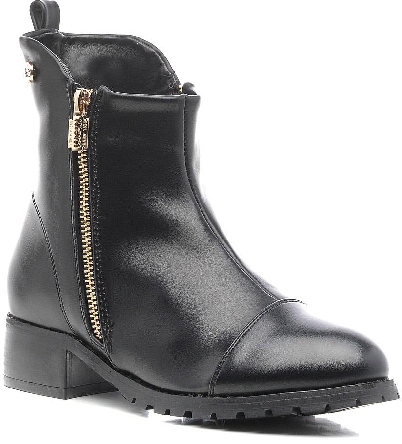 Ботинки Vivian Royal J1043-1