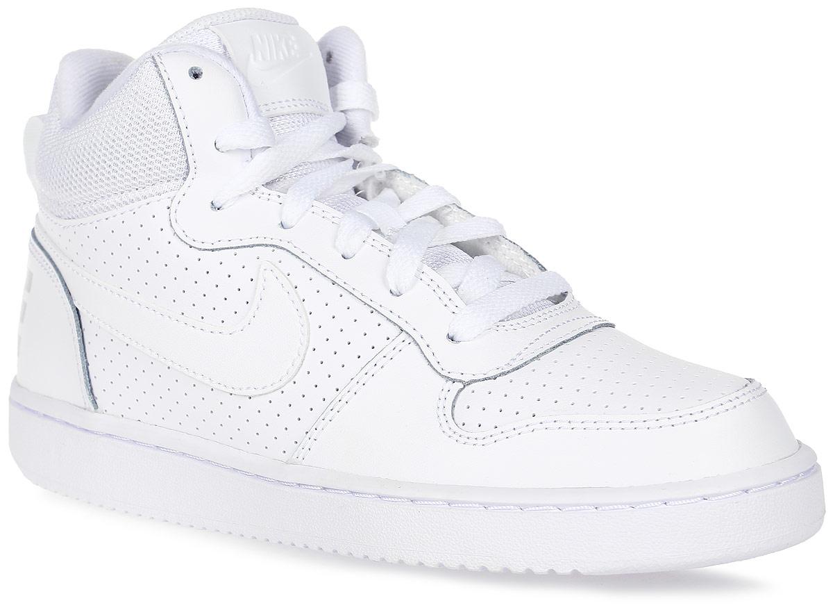 Кеды Nike 839977-100