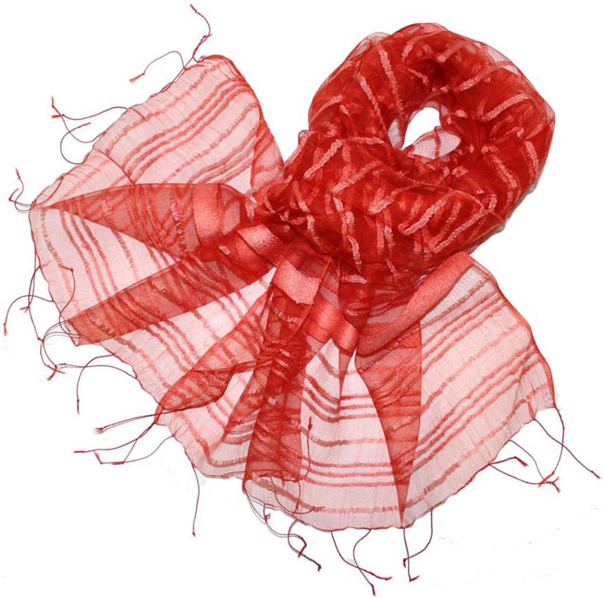 Шарф484150нИзготавливается из натурального сырья с использованием натуральных красителей