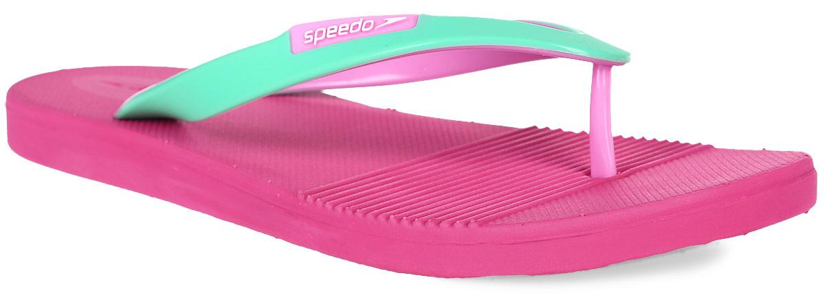 Сланцы8-09062B550-B550Женские шлепанцы для бассейна в яркой цветной комбинации. Специальное антибактериальное покрытие препятствует возникновению неприятного запаха в процессе использования. Использование легких водоотталкивающих материалов обеспечивают очень легкий вес и комфортность использования. Использование легких водоотталкивающих материалов обеспечивают очень легкий вес и комфортность использования. Специальное антибактериальное покрытие ANTI-ODOUR препятствует возникновению неприятного запаха в процессе использования.