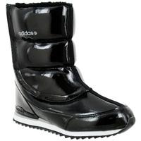 Сапоги женские Adidas Nordic Chill W, цвет: черный.  U46425.
