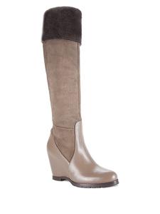 Интернет Магазин Обуви Norma J Baker