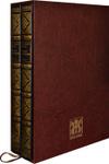 Лавка древностей в 2 томах номерованный экземпляр 63