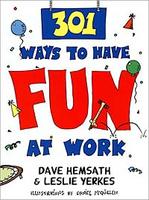 301 Способ Не Скучать Работе